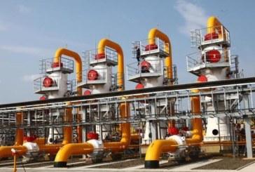 Литва потребовала от «Газпрома» выплаты компенсаций