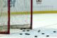Сына тренера Павла Буре обвиняют в избиении юного вратаря