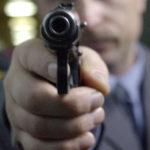 «Сотрудник прокуратуры» стрельбой заставил москвичей извиняться перед его мамой