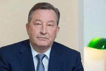 Пресс-секретарь алтайского губернатора рассказал о планах главы региона