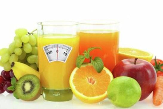 Что убивает витамины