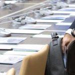 Депутат извинился за слова о мужчинах-лентяях с доходом в 30 тысяч рублей