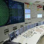 Российские ученые создали систему, способную предсказывать аварии на АЭС