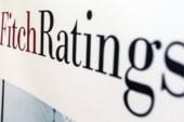 Fitch подтвердило рейтинг Великобритании на уровне «AA»