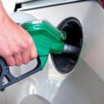 Еще немного, и топливо для автомобилистов станет роскошью