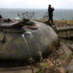 Зачем России военно-морская база на Курилах?