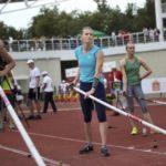 Эхо доклада Макларена: российским спортсменам под нейтральным флагом определили премиальные