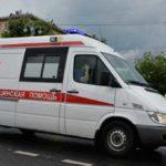 Пострадавший в ДТП в Башкирии ребенок находится в реанимации