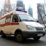 В Петербурге «скорая» опоздала к пациенту: в смерти обвинили оппозицию