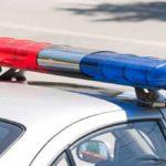 Полиция назвала видео с ДТП со спорткаром в Ростове-на-Дону смонтированным