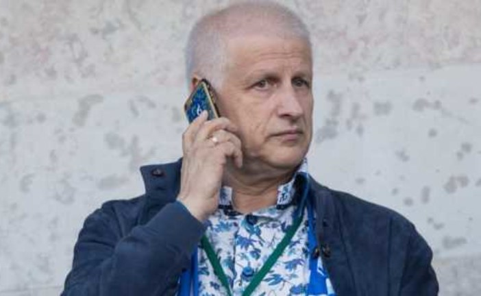 Фурсенко ответил Путину словами об иностранных архитекторах Петербурга