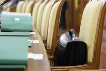 Политолог не исключает новую серию отставок губернаторов после выборов-2018