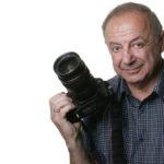 В Доме-музее Ермоловой открывается выставка самого обожаемого театрального фотографа