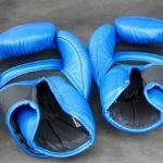 Боксеры Джошуа и Фьюри проведут бой в 2018 году