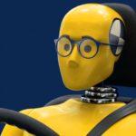 Сел за руль — надень очки