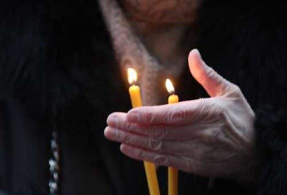 Погибшую в Доминикане туристку похоронили в ее родном Златоусте