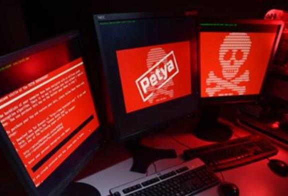 Финсистема показала свою устойчивость к кибератаке BadRabbit, заявили в ГД