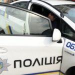 От рук «лесной мафии»: под Львовом депутата Рады избили из-за бульдога