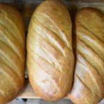 СМИ сообщили о возможном дефиците хлеба в Санкт-Петербурге