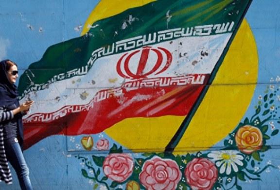 Аракчи: шаги США в сторону санкций против Ирана будут иметь последствия