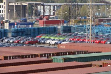 Производству не помогает никто и ничем: В Укравтопроме объяснили реальное положение дел