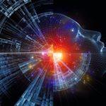 Как стимуляция мозга может сделать умнее: эксперимент DARPA позволил ускорить обучение на 40%