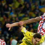 Андрей Шевченко объяснил провал сборной Украины в отборе ЧМ-2018