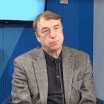 Создатель Мельдония заявил о разработке препарата для борьбы с алкоголизмом