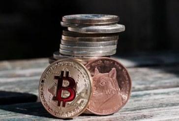 Появление Bitcoin Gold не отразится на рынке криптовалют, считают эксперты
