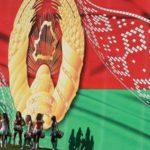 Россия подсчитала сумму белорусского долга