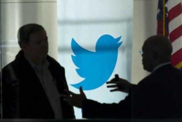 Twitter передал сенаторам данные о 201 «связанном с Россией» аккаунте