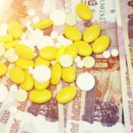 Россияне потратили 800 миллионов на «Оциллококцинум» и миллиарды на БАДы
