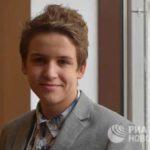 Плазмотрон «на коленке»: как девятиклассник создал молнию у себя в квартире