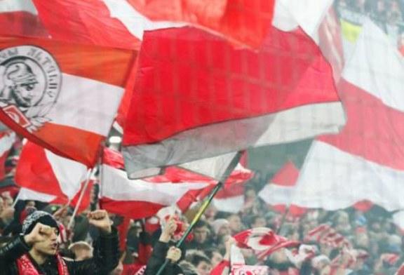 Футбол: «Спартак» впервые за 7 лет вышел в четвертьфинал Кубка России