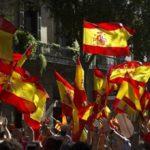 Российский эксперт оценил меры по ограничению автономии Каталонии