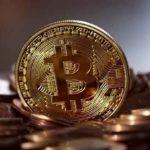 Президент добрался до блокчейна: как власти будут контролировать криптовалюты