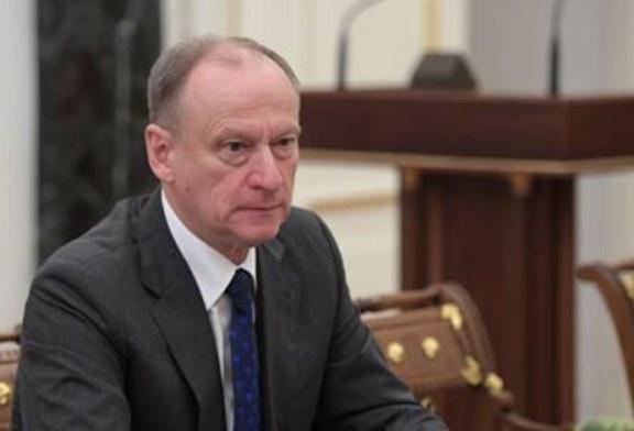 Патрушев из-за «минирований» напомнил о приговорах за телефонный терроризм