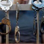 В Новой Москве арестовали мужчину, обвиняемого в убийстве из-за стрижки