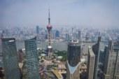 США попали в ловушку своих геополитических представлений, заявили в Китае
