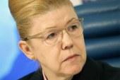 Комитет по охране здоровья отверг инициативу Мизулиной о запрете бесплатных абортов