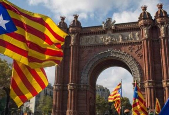 В ГД объяснили, зачем глава Каталонии «подвесил» ситуацию с отделением