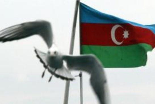 «Семья не защищена»: почему и куда уезжают из Азербайджана