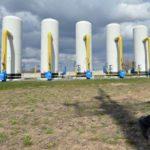Арбитраж Стокгольма завершил слушания по спору «Нафтогаза» с «Газпромом»