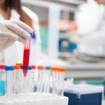 Российские ученые синтезировали молекулу, предотвращающую заражение ВИЧ