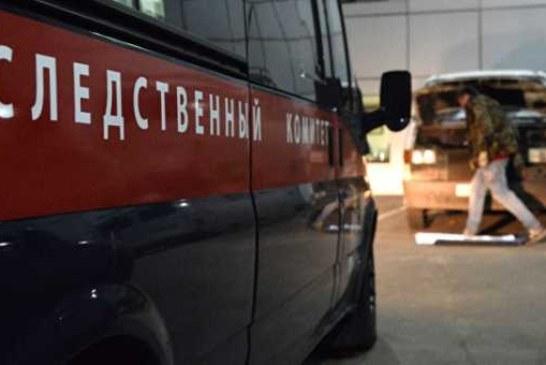 В Приамурье троих несовершеннолетних подозревают в убийстве бездомного