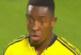Колумбию и Перу подозревают в договорном матче отборочного цикла ЧМ-2018