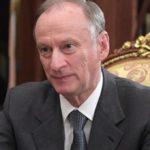 Патрушев: обеспечение информбезопасности не должно нарушать права россиян