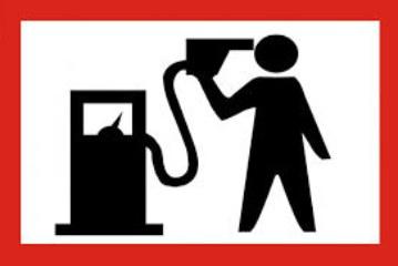 Почему в Украине стремительно дорожает топливо
