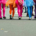 Крыму срочно требуются 2 тысячи геройских геев