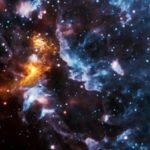 Неподалеку от Земли обнаружены две новых нейтронных звезды